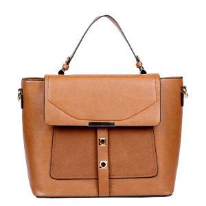 Atoke Handbag