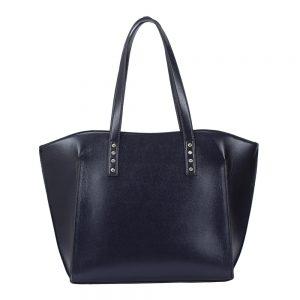 Bunmi Trapeze Handbag