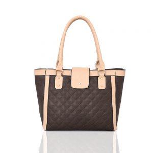Damia Tote Bag