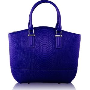 Bella Grab Bag