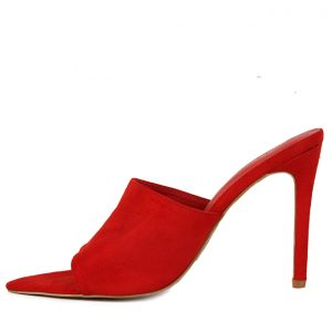 ADA MULES – RED