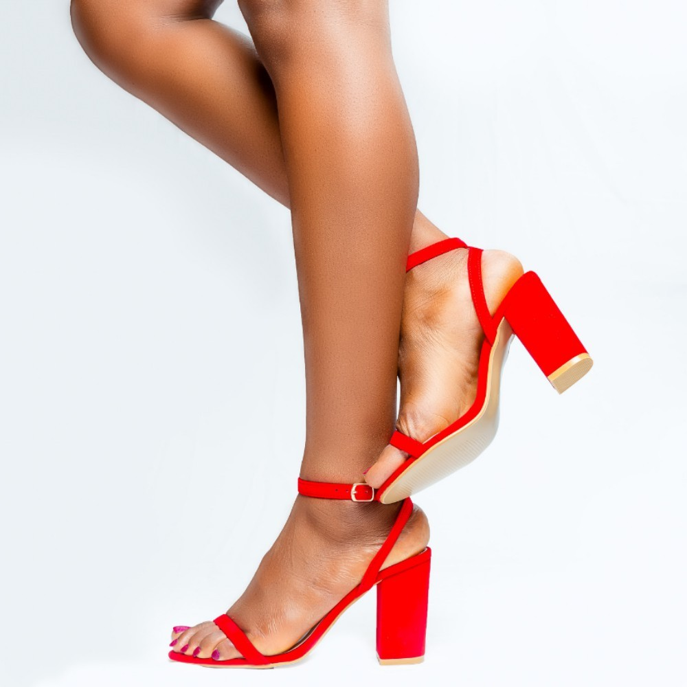 sandals_compressed