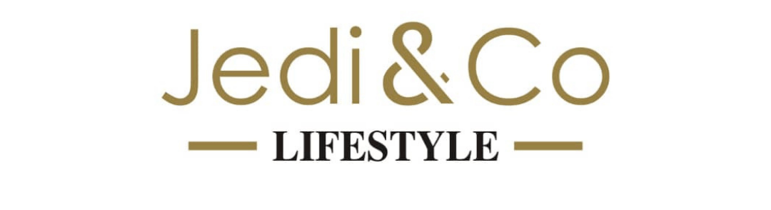 Jedi & Co Lifestyle
