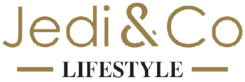 Jedi & Co Lifestyle
